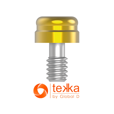 Pilier Kerator - Tekka