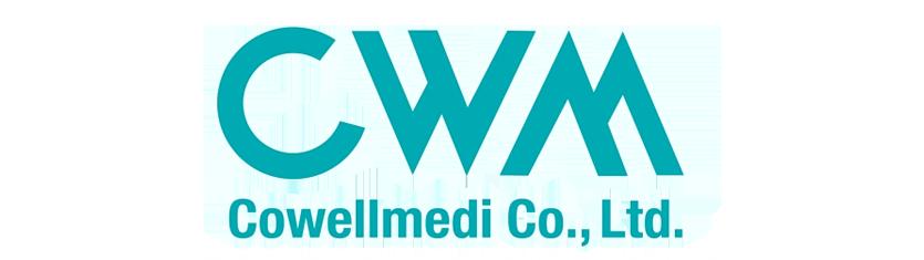 Cowellmedi