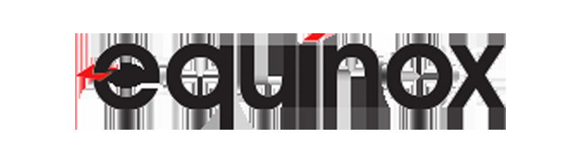 Equinox Medical Technologies