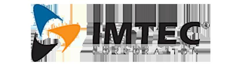 Imtec Corporation