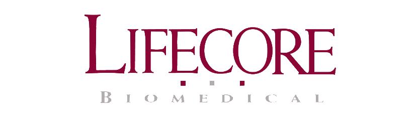 LifeCore Biomedical